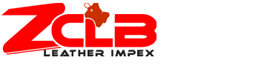 ZCLB Leather Impex